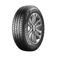 Pneu para Carros de Passeio Aro 15 195/65R15 91H Altimax One General Tire