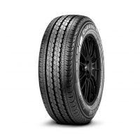 Pneu para Van e Utilitários Aro 14 175/70R14 88T Chrono Pirelli