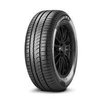 Pneu para Carros de Passeio Aro 14 175/65R14 82T Cinturado P1 Pirelli