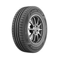 Pneu para Carros de Passeio Aro 14 175/70R14 88T XL TL Assurance Goodyear