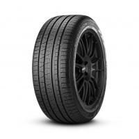 Pneu para Caminhonete e SUV Aro 19 255/55R19 111H XL Scorpion Verde All Season Pirelli