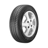 Pneu para Carros de Passeio Aro 14 185/65R14 86H Ultima Sport JK-Tyre