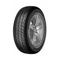 Pneu para Carros de Passeio Aro 13 175/70R13 82T Ultima Neo JK-Tyre