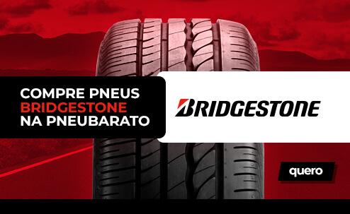 Pneus Bridgestone  Pneubarato